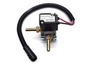 Apexi Electronics Access. AVCR Solenoid Valve