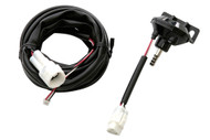 Apexi Electronics Access. EL2 Sensor/Harness Boost