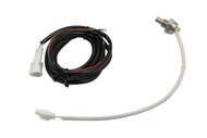 Apexi Electronics Access. EL2 (DECS Tach) Sensor/Harness Oil Temp