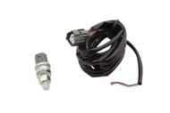 Apexi Electronics Access. EL2 (DECS Tach) Sensor/Harness Oil Pressure