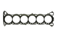 Apexi Engine Head Gasket Metal Head Gasket RB25DET BORE: 86MM T=1.1