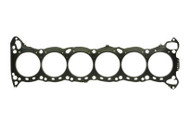 Apexi Engine Head Gasket Metal Head Gasket RB25DET BORE: 86MM T=1.5