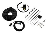 Apexi Power FC Accessories Boost Control Kit, Mazda