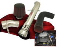 Injen Cold Air Intake System for Nissan 350z 03-06