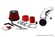 Apexi Super Suction Kit GTR32 RB26DETT D-Jetro with MAP Sensor 89-94