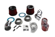 Apexi Super Suction Kit GTR33/34 RB26DETT D-Jetro with MAP Sensor 95+