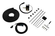 Apexi Power FC Accessories Boost Control Kit, Honda