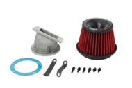 Apexi Power Intake for Mazda Miata '94-'97