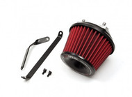 Apexi Power Intake for Nissan 350Z '03-'08