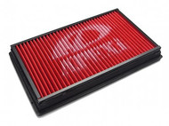 Apexi Toyota Drop-In Filter #6  3S-FE, 4S-FE, 5S-FE