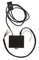 Apexi Electronics - SMART Accel Controller Throttle Controller Unit 0