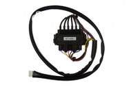 Apexi Electronics - SAC Harness - Lexus, Mazda, Scion, Subaru, Toyota ***See Application Guide
