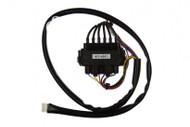 Apexi Electronics - SAC Harness - Infiniti, Nissan ***See Application Guide