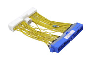 Apexi Power FC Accessories - Conversion Harness for Nissan S14 BMC-93-96 Power FC ***For Use with 414BN018/414BN024 0
