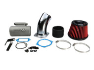Apexi Power Intake - 98-05 Aristo JZS161 2JZ-GTE