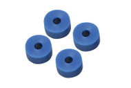 Apexi Suspension Components -  - Damper Packer - (d=12.5mm, T=20mm) -   4 pcs.
