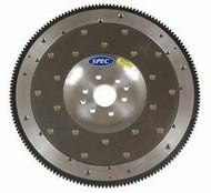 *SPEC Aluminum Lightweight Flywheel - Nissan Pulsar GTi-R