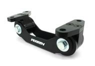 Perrin Transmission Mount: Subaru Impreza 93-11 /  WRX 02-14 /  STi 15-17