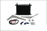 EVO X MR and Ralliart SST Transmission Oil Cooler kit