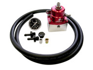 Aeromotive Fuel Pressure Regulator Kit for Nissan 240sx