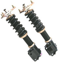 BC Racing BR Series Coilover for 90-96 Nissan 300ZX Z32