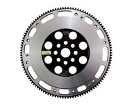 ACT Streetlite Flywheel Acura Integra '90-2001 Honda Civic Del Sol '94-'97 Honda Civic '99-2000