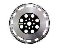 ACT Prolite Flywheel; Includes Flywheel CounterWeight [Mazda Rx-7(1986,1993-1995)]