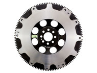 ACT Streetlite Flywheel; Includes Flywheel CounterWeight [Mazda Rx-8(2004-2006)]