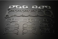 TOMEI Metal Gasket Combination Set - Nissan RB26DETT