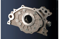 TOMEI High Performance Oil Pump - Nissan RB26DETT
