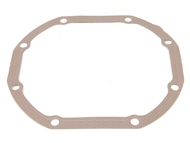 Nissan Genuine OEM S13/S14 Differential Cover Gasket