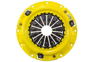 ACT Xtreme Pressure Plate (XT) [Toyota Supra(1986-1992), Toyota Soarer(1991-1996)]
