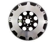 ACT Streetlite Flywheel [Toyota Supra(1993-1998)]