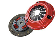 McLeod Supremacy Street Elite Clutch Kit for Nissan 350Z & G35