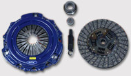 *SPEC Stage 2 Clutch Kit for Scion xA, xB