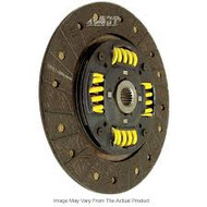 ACT Modified Disc (MM) [Volkswagen Corrado(1990-1994), Volkswagen Beetle(1999-2004), Audi Tt(2000-2006)]