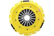 ACT Sport Pressure Plate - Honda