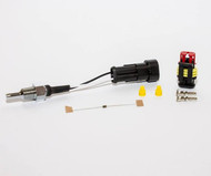 ECU MASTER - OIL TEMPERATURE SENSOR