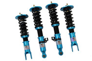 Megan Racing EZII Series Coilover Damper Kit for Mazda RX7 FD 93-96