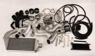 HKS GT Superchager Kit for Scion FR-S & Subaru BRZ