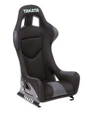 TAKATA Race Pro LE Seat - Standard