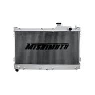 Mishimoto Mazda Performance Aluminum Radiator (Miata NA6C)