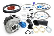 TOMEI Arms M8270 Turbine Kit for Nissan 240sx KA24DE