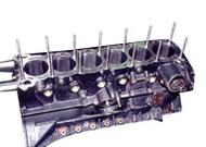 TOMEI Head Stud Set - Nissan SR20DET