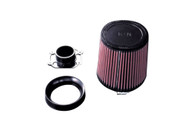 TOMEI Airflow-Less Intake Kit - Nissan SR20DET