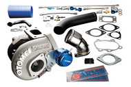 TOMEI ARMS M7960 Turbocharger Kit - Nissan SR20DET