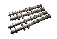 TOMEI PONCAM Camshafts - Nissan VQ35
