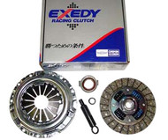 Exedy Stage 1 Clutch Kit - SR20DET