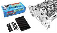ARP Head Stud Kit - Nissan VQ35