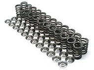 Brian Crower Valve Springs and Retainers - Toyota 1JZ/2JZ